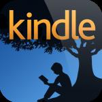 Kindleで読むべきでない本