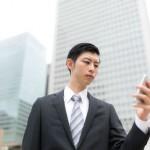利益率も給与も低い日本のIT業界の問題点と解決策