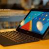 タブレットとパソコンの進化の方向