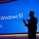 Windows 10が無料でアップグレード可能になった理由と懸案事項