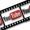 YouTubeを使ったビジネスはピークを過ぎました