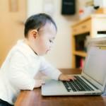 ソフトウェアエンジニアの人気が米国と日本でここまで違う理由