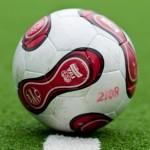 サッカーでも技術よりも人間力が大事??