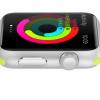 Apple Watchがやっぱり売れないと思う3つの理由