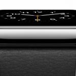 Apple Watchの使い道