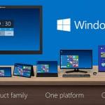 ピア・ツー・ヒア(P2P)技術の復活!Windows 10 の Windows Update で使われる
