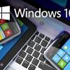Windows 10への無償アップグレードに海賊版も対応するMicrosoftのねらい