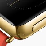 Apple Watchのキラーコンテンツは通知機能か?