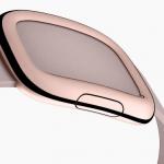 Apple Watchの発売が始まりましたが、皆さん手に入りましたか?