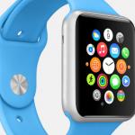 Apple Watchに対する温度差が大きい理由