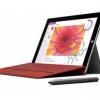 Surface 3と新型MacBookからタブレットの将来を占う
