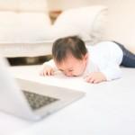 プログラミングの義務教育化では日本のソフトウェア産業は変わらない