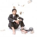 お金をもらうことがこわい人へのアドバイス