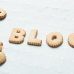 ブログの固定読者を増やすコツ