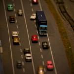 自動運転車は低速の電気自動車から始まるという予言