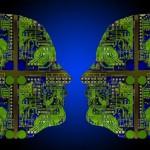 人工知能が危険な4つの理由