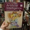 人工知能の発達で怖いのは人工知能の示す結果を人間が理解できなくなったとき