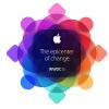 WWDC 2015 で見た! 普通の会社になりつつあるApple を。