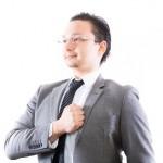 日本のIT業界の絶望