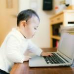 プログラミングは子供たち全員が学ぶべきことか?
