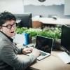 IT部門が社内に伝えるべき5つのこと
