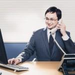 従業員の1.5倍もセキュリティの甘い役員をどうすべきか?