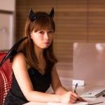 日本のソフトウェア産業の問題は受託開発とソフトウェア工場