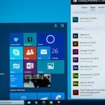 Windows 10インストールの注意点