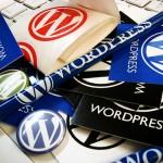 インストール型WordPressとWordPress.comの違い