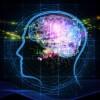 人工知能はすでに人間を超えている?
