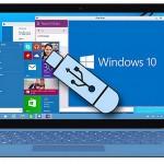 Windows 10でWindows Updateを実施したらキーボードが反応しなくなった