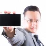 iPhone6s / 6s Plus の売り方を予想する