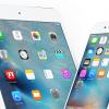 iOS9で見えたiPhoneの限界