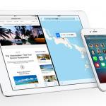 「iOS 9.0.1」へのアップデートのトラブル解決報告