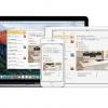 iOS9でiCloudにバックアップしても、新iPhone / iPadに復元できない場合あり