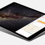 iPad ProとSurfaceの間の深い谷