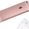 Appleの「iPhone6s / 6s Plus」と「iPad Pro」の発表で考えたこと