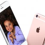 iPhone6s / 6s Plusのキャリア別通信料比較(新カケホ対応)
