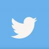 Twitterの140文字制限がなくなったら