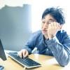 日本のプログラマーの収入が低いのは、会社が社員を簡単にやめさせられないため