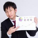 マーケティング手法をわかりやすく紹介!『100円のコーラを1000円で売る方法』