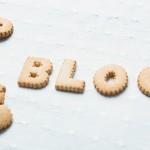 ブログアクセスアップに関して背中を押されたこと