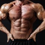 腹筋運動はリスクが大きいというのは本当か?
