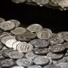 新しい仮想通貨「Zcash」は「Bitcoin(ビットコイン)」の代わりになるか?