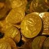 仮想通貨「Bitcoin(ビットコイン)」普及の起爆剤となるサービスが登場か?
