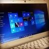 Windows 10へアップグレードすべきか?