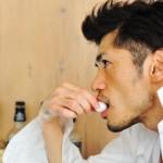 自制心が健康を害することがある?