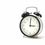 起業で考えた時間管理術