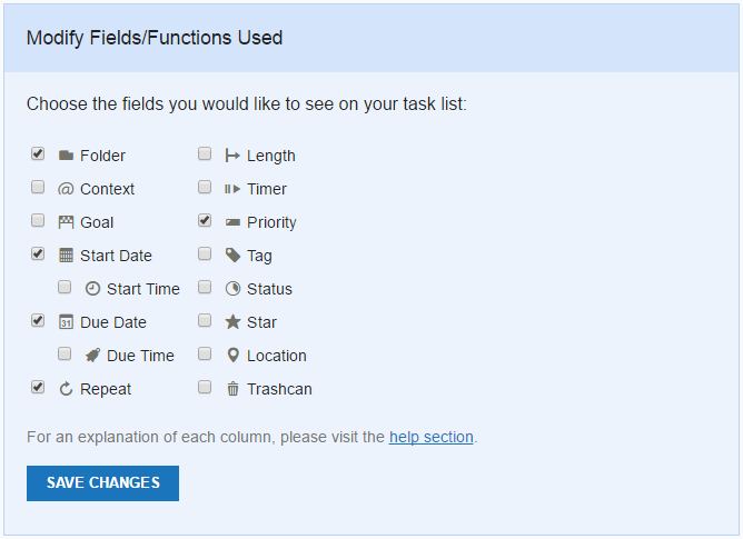 Fields_Functions