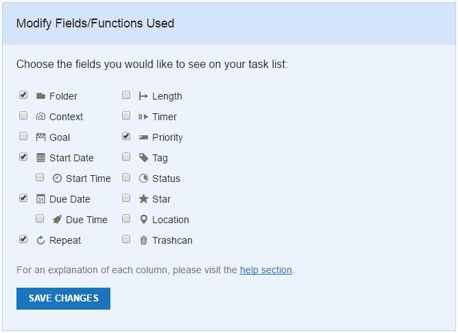 Fields_Functions